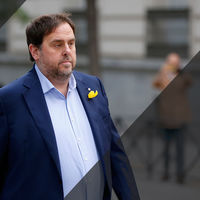 Se puede presentar Junqueras a las elecciones y otras 5 preguntas sobre la prisión del Govern