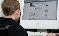 Tener muchos amigos en Facebook produce estrés
