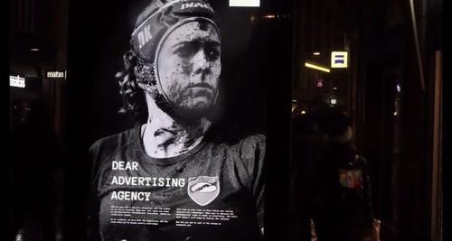 ¿Harta de los estereotipos en los anuncios? Dove crea el primer banco de imagen con el que las mujeres reales nos podemos sentir identificadas