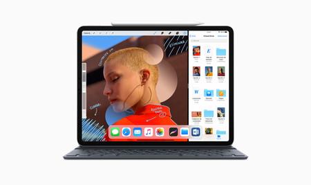 El iPad Pro (2018) ya se puede comprar en México: versiones, precios y fechas de envío