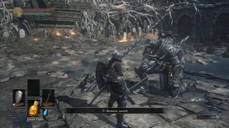 Continúa elevando tus expectativas con estos 22 minutos de Dark Souls III