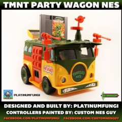 tmnt-party-wagon-nes