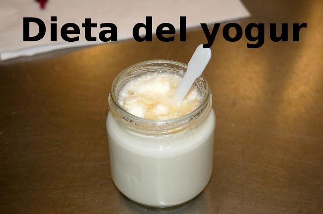 dieta-yogur
