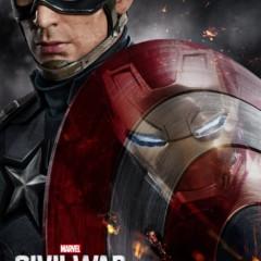 capitan-america-civil-war-los-carteles-de-la-pelicula