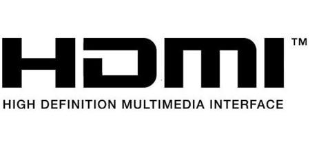 Llega el estándar HDMI 2.0 con soporte para video en 4K