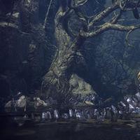 Hidetaka Miyazaki considera que Elden Ring es una evolución más natural de Dark Souls