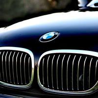 Corea del Sur prohíbe circular a unos 20.000 coches BMW mientras no se resuelvan los incendios en sus motores