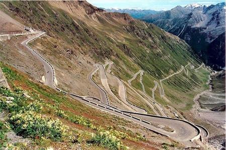 Compañeros de Ruta: por carretera y buceando, rincones únicos en el mundo