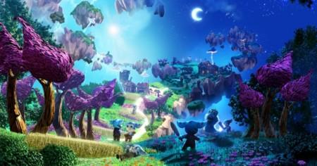 Anunciado Tethered: estrategia en PlayStation VR de la mano de ex miembros de Evolution Studios