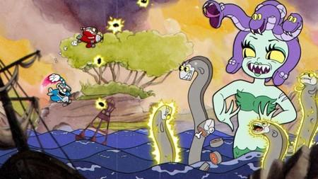 010917 Lanzamientos Xbox 02