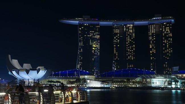 Singapore 1132358 960 720