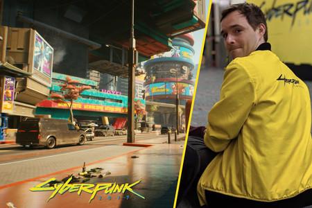 """En 'Cyberpunk 2077' """"no hay nada que pueda entenderse como una mala decisión"""": Pawel Sasko, Lead Quest Designer del juego"""