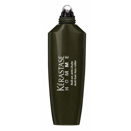 Kerastase Homme Roll-on Anti-Hair loss Capital Force