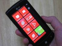 ¿Te gustaría volver a ver a LG en Windows Phone?: Pregunta de la semana