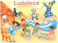 Las ludotecas tendrán una nueva regulación en Catalunya