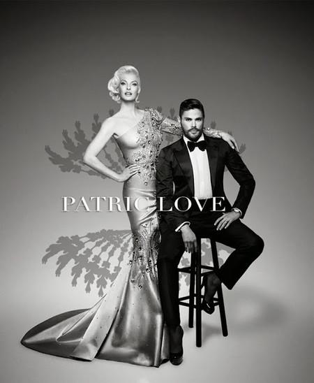 Con-Patric-Love