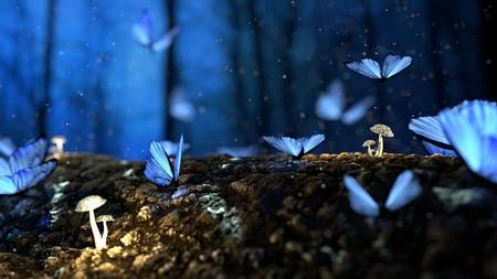 No todos los libros de fantasía tienen dragones: analizamos las claves que hacen grande este género