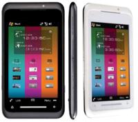 Movistar lanzará el Toshiba TG01 en exclusiva el 1 de junio