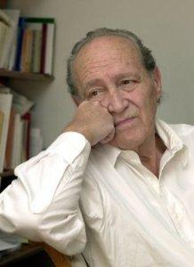 Muere Claudio Guillén, maestro de la Literatura Comparada