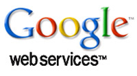 Rumor: Google BigTable como servicio