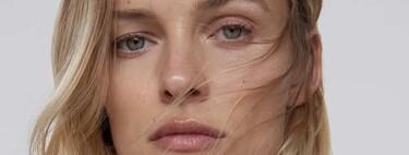 Siete productos para reavivar una mirada cansada y con los que lograr unos ojos más grandes