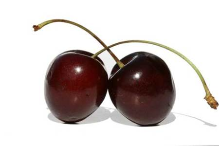 Frutas del calor