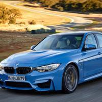 Este hombre descubrió que su BMW M3 había sido exprimido por Top Gear