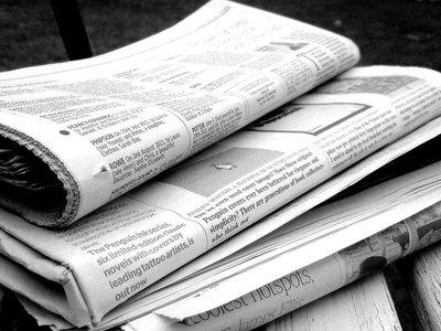 El uso de aplicaciones como WhatsApp para acceder a noticias se dispara