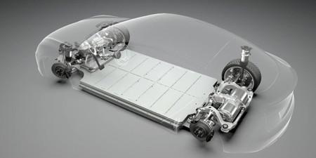 Tesla está desarrollando una batería de litio-metal para hacer sus coches eléctricos más baratos que los de gasolina