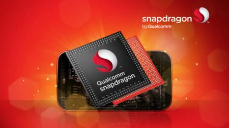 Snapdragon 652