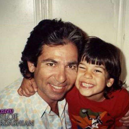 robert-kardashian-padre