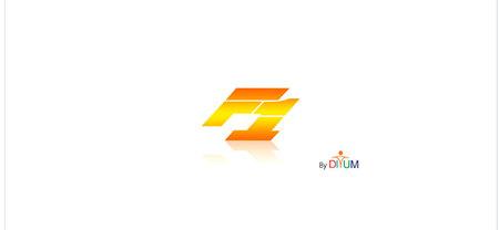 F1 live, una aplicación enciclopédica de la temporada 2013