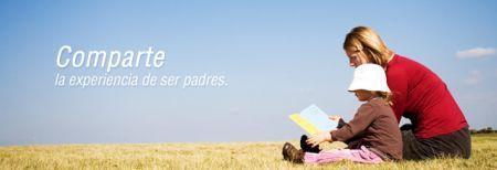 Lazoos: nueva red social para compartir la experiencia de ser padres