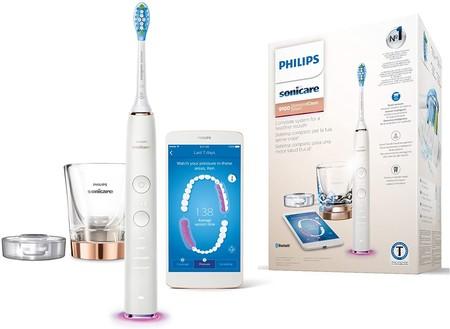 Philips Cepillo Dientes