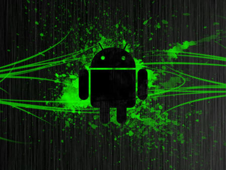 Unduh 500+ Wallpaper Android With  Paling Keren