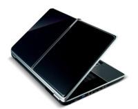 Packard Bell EasyNote DT85, 18.6 pulgadas de entretenimiento