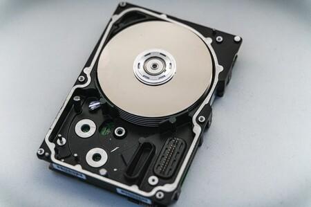 A los discos duros tradicionales les queda cuerda para rato, se vendieron 139 millones de unidades en 2020