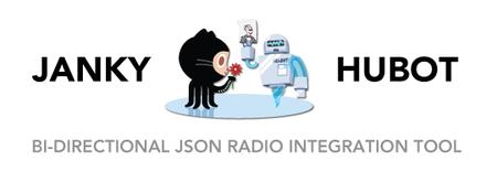 GitHub libera Janky, su entorno de integración continua que combina Jenkins con Hubot
