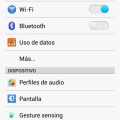 Foto 1 de 20 de la galería zopo-zp998-2 en Xataka Android