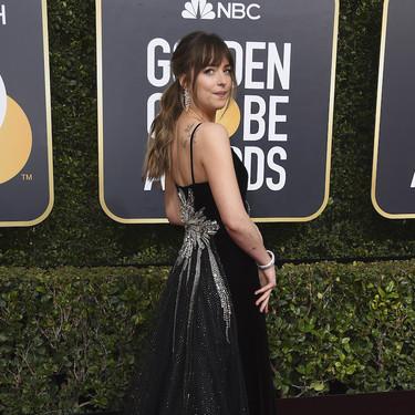 Las 13 mujeres mejor vestidas de 2018 cuyo estilo nos ha fascinado