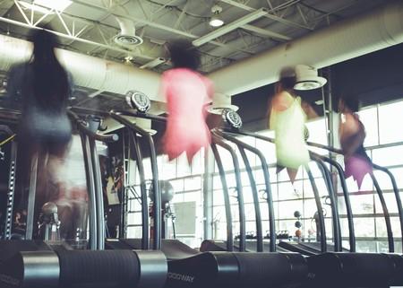 cintas-gimnasio-correr