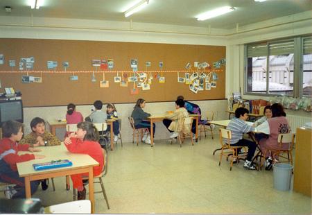 Las propuestas para una nueva Ley de Educación, podrían contribuir a segregar tempranamente a los alumnos