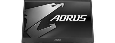 Gigabyte Aorus 15, gaming intensivo al mejor precio en PcComponentes: i7-9750H, 16GB RAM, 2TB + 512SSD y RTX 2070 a 1.799 euros