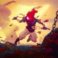 Fatal Falls, el segundo DLC de pago de Dead Cells, revela su fecha de lanzamiento para finales de enero con un nuevo gameplay