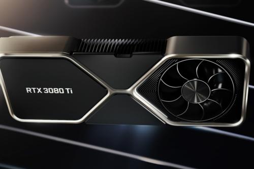 Comprar una tarjeta gráfica de Nvidia seguirá siendo difícil en 2022: se mantendrán los problemas con los suministros