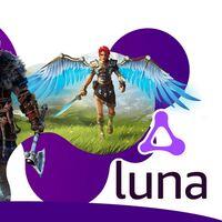El streaming de juegos de Amazon Luna ya disponible en los primeros Android, primero en Estados Unidos