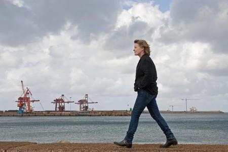 Cinco novelas de Fred Vargas, por si quieres conocer mejor la obra de la ganadora del Premio Princesa de Asturias de las Letras