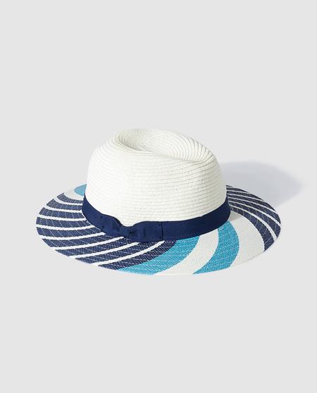 Beach Hat 11