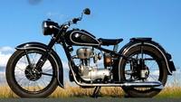 BMW puede estar preparando una moto de menos de 500cc para 2015