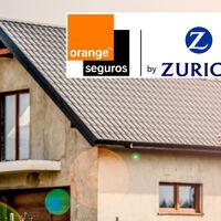 Así es el Seguro de Hogar de Orange: coberturas, condiciones y ventajas para clientes del operador